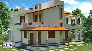 Sri Lankan Modern House Plans Sri Lanka Home White House