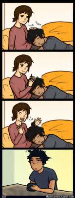 39 Comics About Couple Everyday Life Show Happiness Is In