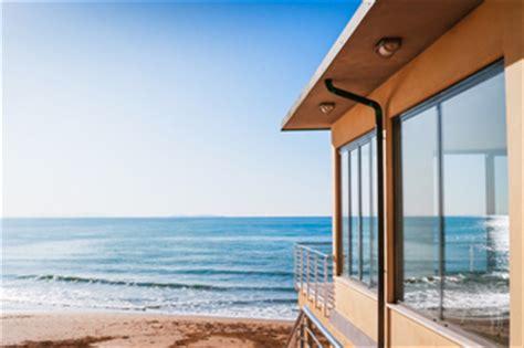 Haus Mieten Am Meer Italien by Strandhaus Italien Urlaub An Der Mittelmeerk 252 Ste