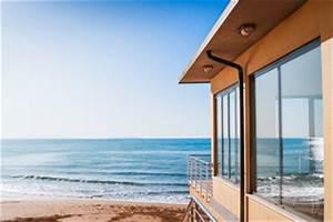 Haus Mieten Italien : strandhaus italien urlaub an der mittelmeerk ste ferienhaus italien ~ Eleganceandgraceweddings.com Haus und Dekorationen