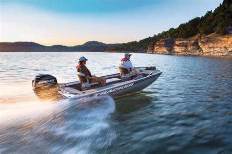 Bass Tracker Boats For Sale In South Carolina by 1990 Tracker Panfish Boats For Sale In Lake City South