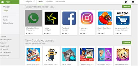 Play Store App For Mobile by Play Store Free For Mobile Samsung Play