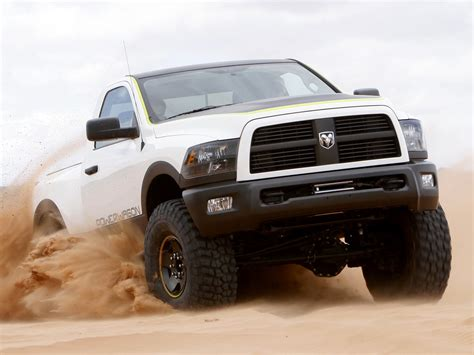 Cool Dodge Truck Wallpaper by Lifted Trucks Wallpapers 183 Wallpapertag