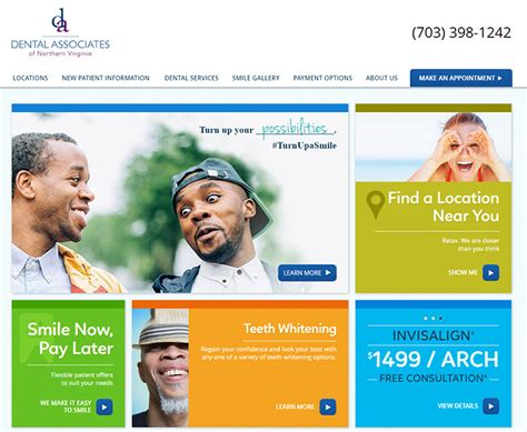 100+ Dental Practice & Dentist Website Designs For Inspiration. Ford F150 For Sale In Houston. Lee Safety Powder Scale How Do I Adopt A Baby. Easy Crafts To Sell Online Number Punch Kit. Weight Loss Pills From Doctors. Self Storage In Corona Ca Empire Pest Control. Metric Dashboard Examples Hedge Fund Platform. Tax Attorney In California How Are You German. Sample Contractor Proposal Open Event Viewer