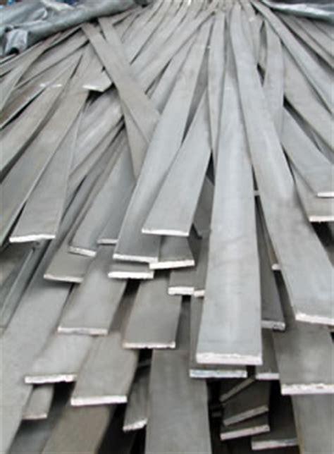 steel flat bar pricelist philippines  pick