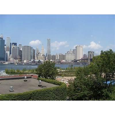 Brooklyn Bridge Park - Wikipedia