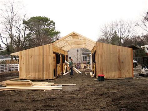 cheap shed insulation ideas 25 best ideas about barn designs on