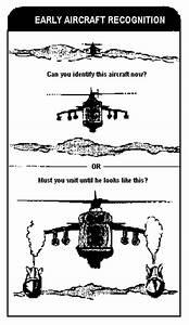 Fm 44-18-1  Stinger Team Operations
