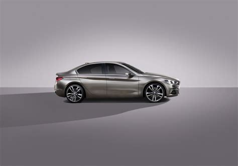 Bmw 2 Series Gran Coupe Coming With Rwd And An M2 Variant