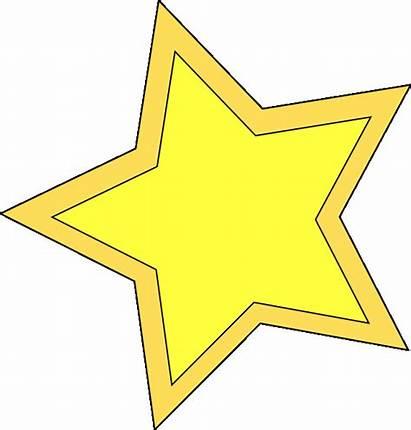 Clipart Star Frpic
