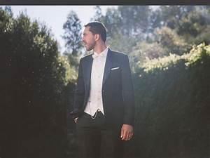 Synonyme De Parfait : 10 r gles pour tres parfait en costume un v nement ou un mariage ~ Maxctalentgroup.com Avis de Voitures