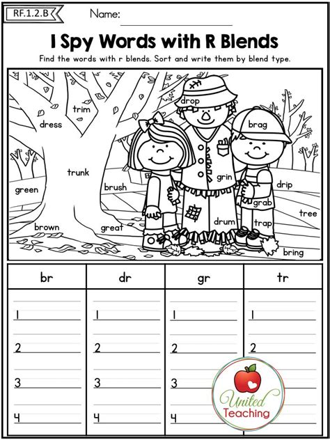 HD wallpapers sight word blue worksheets