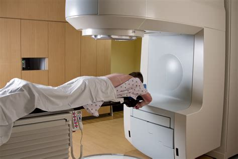 radiation evolving choices  cancer treatment