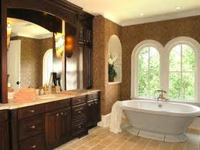 bathroom cabinet design bathroom vanities everything you need to including design ideas