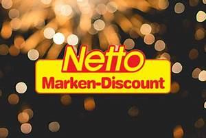 Silvester Prospekte 2018 : netto marken discount silvester prospekt 2018 2019 onlineprospekt ~ A.2002-acura-tl-radio.info Haus und Dekorationen