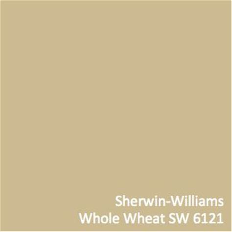 sherwin williams whole wheat sw 6121 hgtv home by