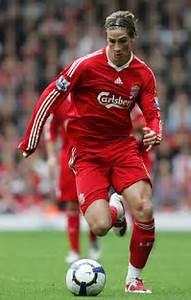 ShahRay: Fernando Torres never walk alone