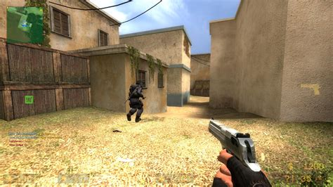 counter strike 1 6 free download full version crack pc