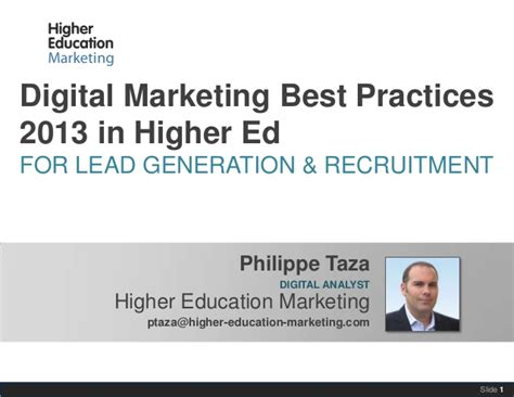Digital Marketing Best Practices 2013 In Higher Ed. Personal Injury Attorney California. Bluehost Smtp Settings Office Rental Property. Installing Backer Board Culinary Arts Careers. Car Repair Albuquerque Best Dentist In Dallas. Hillsborough County First Time Home Buyer. Preferred Medical Claim Solutions. Economics Degree Careers Asbestos Lung Disease. Orlando Wrongful Death Attorney
