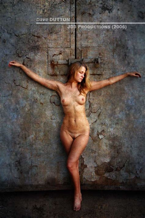 Crucifixion Female Crucified Woman | Free Hot Nude Porn Pic Gallery