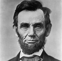 American Civil War - Biography