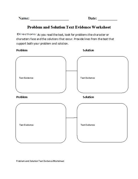 best about textual evidence organizers cause and effect book reports
