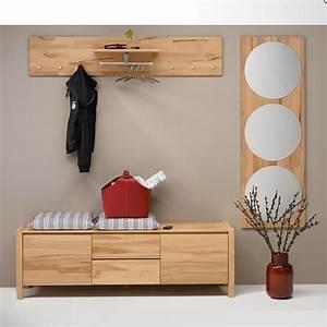 resultats de recherche d39images pour meuble rangement With meuble rangement entree couloir 4 meuble pour ranger les chaussures meilleures images d