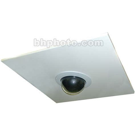 panasonic pdm9 low profile recessed ceiling mount housing
