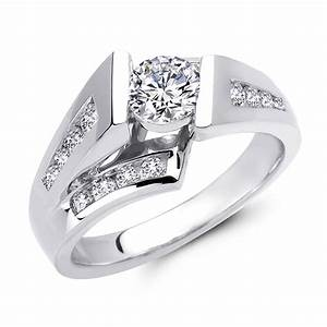 Wedding rings utah modest navokalcom for Wedding rings utah