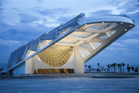 see larger archive of tomorrow santiago calatrava arch2o com