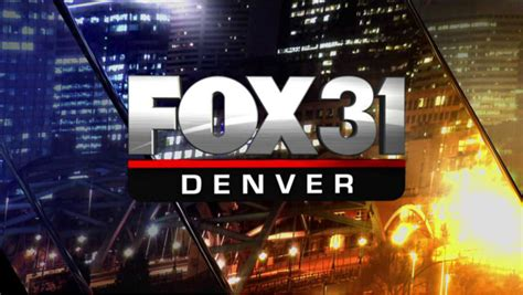 Fox31 Denver Responds To Twitter Photo Aired During Komo