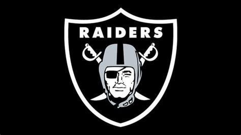 raiders mourn passing  tom louderback original member