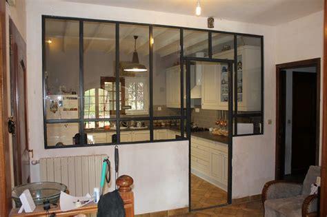 fenetre atelier cuisine cuisine fenetre atelier maison design sphena com