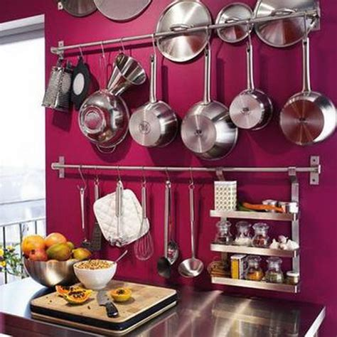 storage ideas for small kitchens 30 amazing kitchen storage ideas for small kitchen spaces