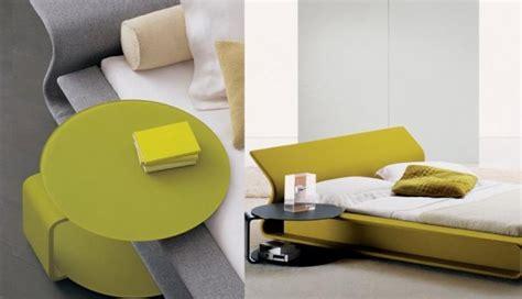 22 Modelle Moderner Nachttische Fuer Elegante Schlafzimmermoeblierung by 22 Modelle Moderner Nachttische F 252 R Elegante