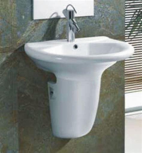 walls  floors sanitary fittings
