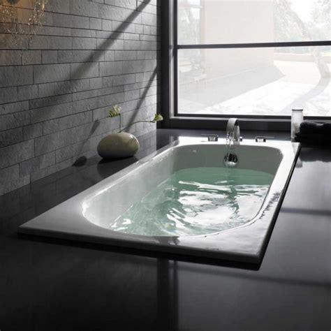 porcher tubs porcher ardennes nouveau 60320 contemporary bathtubs