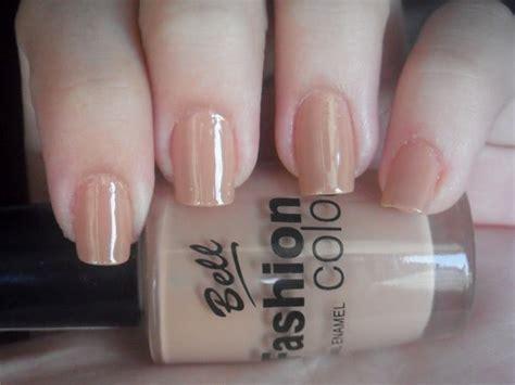 Чем разбавить лак для ногтей почему лак становится густым можно ли его разбавить . — онлайн журнал