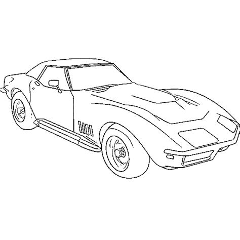 racing car coloring pages BestAppsForKids com
