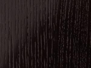 gregoriuspineo wood stain