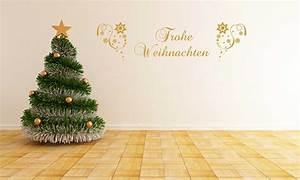 Bibi Und Tina Bettwäsche 135x200 : wandtattoo schlafzimmer ornamente bibi und tina bettw sche 135x200 bagger baby set mit nestchen ~ Eleganceandgraceweddings.com Haus und Dekorationen