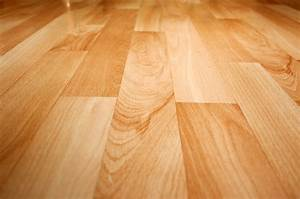 best hickory hardwood flooring pros and cons oak flooring With pros and cons of oak flooring