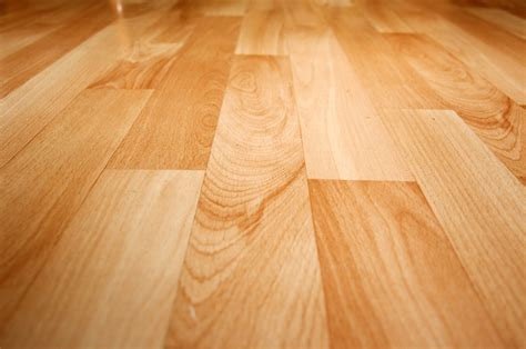 Hard Maple Natural Hardwood Flooring Advantage   HARDWOODS