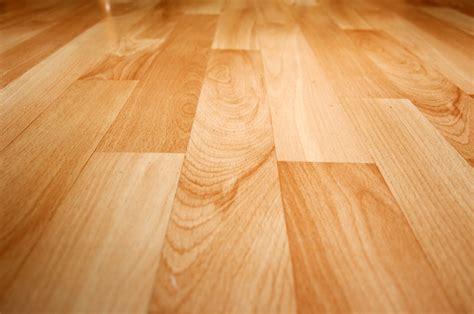 Hard Maple Natural Hardwood Flooring Advantage   HARDWOODS