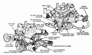 Mazda B2000 Carburetor Vacuum Diagram  Mazda  Auto Wiring Diagram