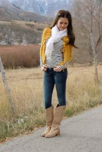 96 best images about Cowboy Boots u0026 Outfits on Pinterest