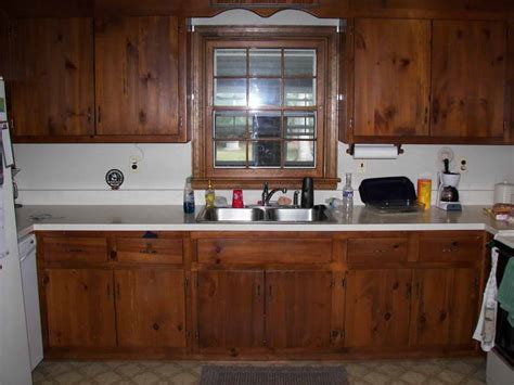remodeling kitchen ideas on a budget kitchen kitchen remodel ideas on a budget small kitchen
