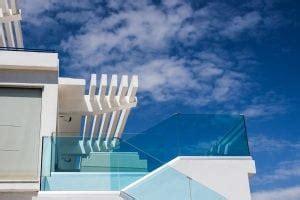 isolamento terrazza calpestabile isolamento termico terrazzo calpestabile esistente e nuovo