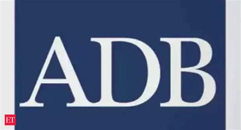 Asian Development Bank appoints Takeo Konishi as Country ...