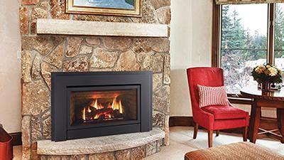 regency fireplace insert gas fireplace inserts regency fireplace products